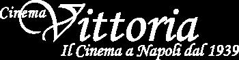 cinema-vittoria-logo-white